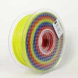 PLA Rainbow