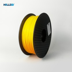 PLA Thermosensibles Orange...