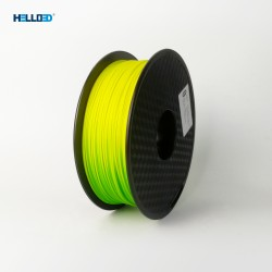 PLA Thermosensibles Green...
