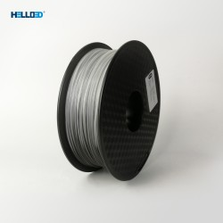 PLA Thermosensibles Grey To...