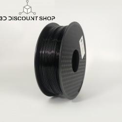 ABS Noir 1kg