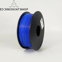 ABS Bleu 1kg