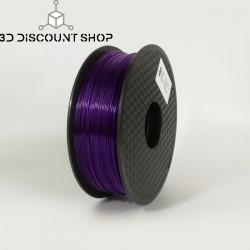 PLA Violet Translucide