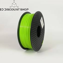 PLA Green Grass