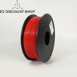 PLA + Rouge
