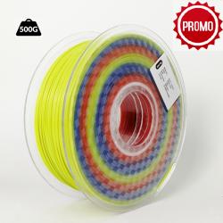 PLA Rainbow 500g