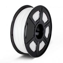Filament PETG 1.75MM 1KG